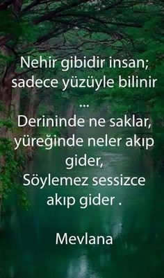 #mevlana #sözler  #corekotuyagi #güzelsözler Cool Words, Wise Words, Radios, Favorite Quotes, Best Quotes, Muslim Pray, Allah Islam, Sufi, Meaningful Words