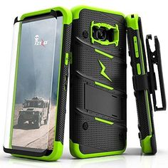 Original Sports Running Waterproof Armband For Iphone 6s Plus Cover Nylon Pouch Arm Band For Apple 6s 7 8 Samsung S7 Edge S8 Phone Cases Do You Want To Buy Some Chinese Native Produce? Cellphones & Telecommunications