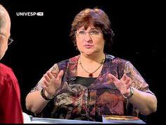 Literatura Fundamental 33 - Decamerão - Doris Cavallari