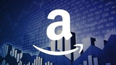 120 Tage Amazon Business: Daten, Fakten, Top oder Flop http://www.wortfilter.de/wp/120-tage-amazon-business-daten-fakten-top-oder-flop