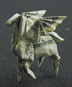 Amazing Origami Using Only Dollar Bills Origami Star Box, Origami And Kirigami, Origami Paper Art, Origami Love, Origami Fish, Origami Folding, Origami Design, Origami Stars, Origami Ideas