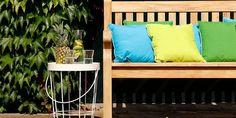 Beste tuinmeubelen: top 5 beste tuinmeubelen van Kees! - Kees Smit Tuinmeubelen