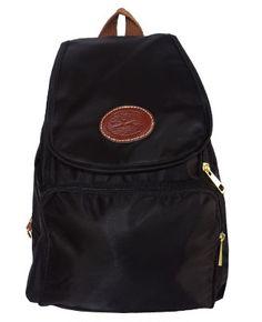 Bellos #bolsos #carteras de lona prácticos e ideales para llevar tus cosas de foma cómoda #accesorios #moda #morral #morrales #cartera #caracas #venezuela #vzla #mayor #detal #ventas #catalogo #in #pasarela www.gscmoda.com