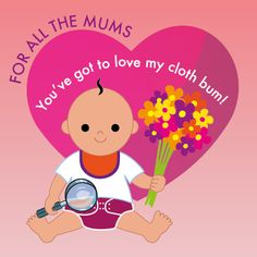 For all the Mums  ht