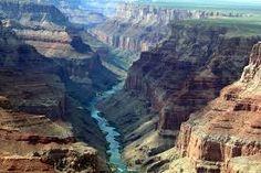 Afbeeldingsresultaat voor grand canyon