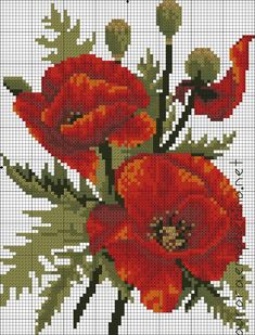 VK is the largest European social network with more than 100 million active users. Cross Stitch Charts, No Name, Tatting, Photo Wall, Embroidery, Flowers, Handmade, Wall Photos, Purse