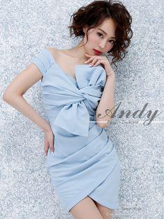 09445f6598a04  Andy AN-OK1354ワンピース(ナイトドレス アンディドレス Andyドレス ワン