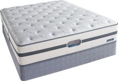 Twin, full, queen, and king-size Beautyrest Recharge mattresses featuring patented coil system and pressure-relieving AirCool & gel foams Full Mattress Set, Twin Xl Mattress, Old Mattress, King Size Mattress, Queen Mattress, Vancouver, California King Mattress, Mattress Dimensions, Thing 1