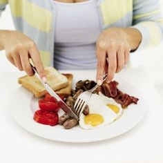 Restoring Nutritional Health in Anorexia Nervosa Recovery