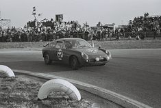 All sizes | 1964Sebring12Hr_1589 | Flickr - Photo Sharing!
