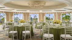 Beverly Hills Hotel luxury weddings beverly hills User: OffcntGuy@aol.com   PW: t@U3mA&8b!y     - Los Angeles wedding venue http://OfficiantGuy.com #LosAngeles #weddingvenue #weddings