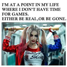 That's the point bro and I will stay that way Bitch Quotes, Joker Quotes, Sassy Quotes, Badass Quotes, Motivational Quotes For Life, Mood Quotes, True Quotes, Best Quotes, Funny Quotes