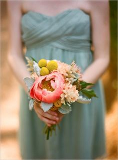 garden ,  Styled Photoshoot ,   ,  beautiful ,  blooms ,  blue ,  bouquet ,  bouquets ,  bridesmaid