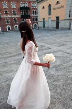ANGELICAS CLOSET   Mode, shopping och bröllop