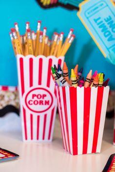 schoolgirl style hollywood theme | Home > Hooray For Hollywood > Hooray for Hollywood - Full Collection