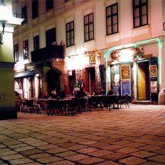 Vienna | Flickr: Intercambio de fotos