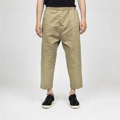 Style: 5717 khaki
