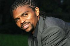 Kanu Nwankwo in FiFA Executives for U-17 World Cup Draws - Global Stories