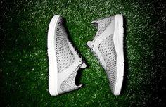 4417f5f25573ea Image of Vans LXVI 2014 Spring Prime Collection Nike Shoes