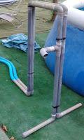 grinchou-blog: Filtration d'une piscine non prévue à cet effet (piscine pour…