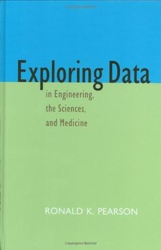A nice modern/updated substitute for Tukeys EDA book.  Exploring Data in Engineering, the Sciences, and Medicine by Ronald Pearson, http://www.amazon.com/dp/0195089650/ref=cm_sw_r_pi_dp_eY17pb1S02TVM