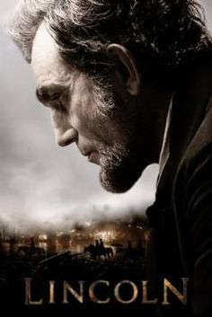 Lincoln(2012) Movies