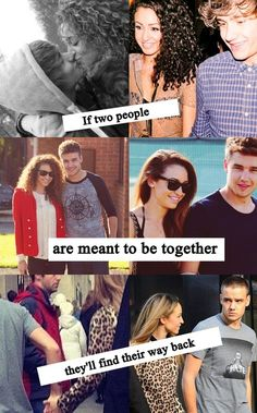 THIS^ HURTS MY HEART <3. I AM SO HAPPY FOR THEM YOU HAVE NO IDEA. THEY'RE BOTH HAPPIER PEOPLE WHEN THEIR TOGETHER