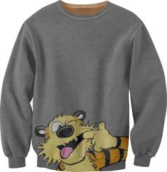b33fb1e8214e0 90 Best hoodies and sweaters images   Sweatshirts, Shell tops, Blouses