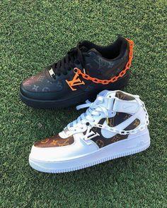 hype shoes Behind The Scenes By custom. Jordan Shoes Girls, Girls Shoes, Cute Sneakers, Sneakers Nike, Sneakers Style, Sneakers Workout, Shoes Style, Casual Sneakers, Nike Shoes Air Force