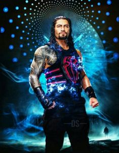 Here you can find a High-Quality collection of Roman Reigns Wallpapers to use as a background for your iPhone and Android Mobile. Roman Reigns Wrestling, Roman Reigns Wwe Champion, Wwe Superstar Roman Reigns, Wwe Roman Reigns, Roman Reigns Wrestlemania, Roman Empire Wwe, Roman Regins, Wwe Wallpapers, Dhoni Wallpapers