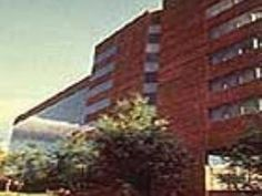 Charlottesville (VA) Omni Charlottesville Hotel United States, North America Set in a prime location of Charlottesville (VA), Omni Charlottesville Hotel puts everything the city has to offer just outside your doorstep. Featuring a complete list of amenities, guests will find their stay at the property a comfortable one. Service-minded staff will welcome and guide you at the Omni Charlottesville Hotel. Each guestroom is elegantly furnished and equipped with handy amenities. Rec...