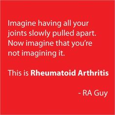 Arthritis is a condition that no one loves to hear about. The condition is a joint disorder that can cause pain and inflammation. There are many different forms, causes, and treatments of arthritis… Rheumatoid Arthritis Quotes, Rheumatische Arthritis, Types Of Arthritis, Psoriatic Arthritis, Juvenile Arthritis, Arthritis Exercises, Arthritis Relief, Arthritis Remedies, Exercises