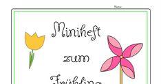 Miniheft Frühling fertig.pdf