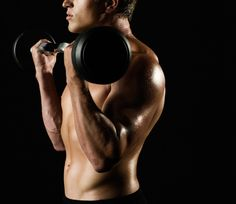 It is pretty common knowledge now that staying fit can help you live a longer, healthier life.  But did you know that the type of work-out you do can help you stay and look younger?  What do you think of the 10-exercises recommended by Men's Fitness? @mensfitness #antiwrinkles #antiaging http://www.mensfitness.com/training/workout-routines/anti-aging-workout?page=2&utm_content=buffere59b7&utm_medium=social&utm_source=pinterest.com&utm_campaign=buffer