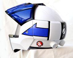 MASEI 911 XCROSS MOTORCYCLE DOT HELMET BLUE