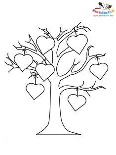 Saint Valentine, Photoshop, Creative Ideas, Backgrounds, Iphone, Home Decor, Cards, Art, Cotton Swab