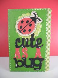 Image result for gift ideas with cricut