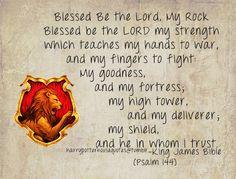 psalm 144 vers 1 - Google zoeken