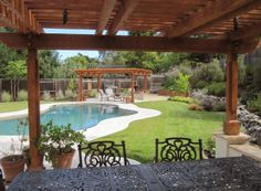 Arborealis Landscape Design - San Francisco Bay Area, East Bay, Peninsula