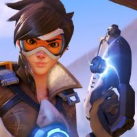 """What's given rise to this year's slew of """"hero shooters""""? Gamasutra talks to devs on Overwatch Paragon and Battleborn about tracing the genre back to MOBAs -- and Team Fortress 2. ..."""