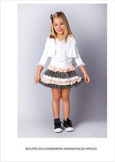 Desde bebé a adolescente, la moda lo es todo!!!!: Ropa de niñas - Colección Mapamondo Verano 2013