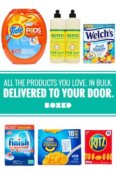 Order Name Brand Products Wholesale. 15% Off Your First Order w/ Code HEYBOXED. Shop today!