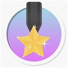flat reward icon - Google Search