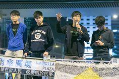 Em carta aberta, estudantes convidam premiê chinês a visitar Hong Kong   #CartaAberta, #China, #Democracia, #Desigualdade, #EpochTimes, #Estudantes, #HongKong, #LiKeqiang, #MovimentoGuardaChuva, #MovimentoOcupar, #SufrágioUniversal