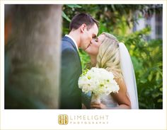 In love #limelight #limelightphotography #stepintothelimelight #love #wedding #bride #groom #photography Bridesmaids Dresses ~ David's Bridal, Cake ~ The Artistic Whisk, Caterer ~ Isla del Sol, Ceremony Site ~ Cathedral of St. Jude, Event Planner ~ Claire with Eventide, Florist ~ Lemon Drops, Hair Stylist and Make-up Artist ~ Lasting Luxe, Reception Venue ~ Isla del Sol Yacht and Country Club, Videographer ~ 1007 Films, Wedding Gown ~ David's Bridal, Ice Sculpture ~ Ice Pros Sculpture