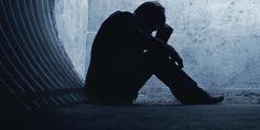 Un dépressif qui avait soif de bonheur meurt de déshydratation - http://boulevard69.com/un-depressif-qui-avait-soif-de-bonheur-meurt-de-deshydratation/?Boulevard69
