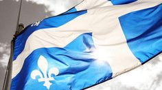 Set of cultural activities about Quebec through the use of two songs.