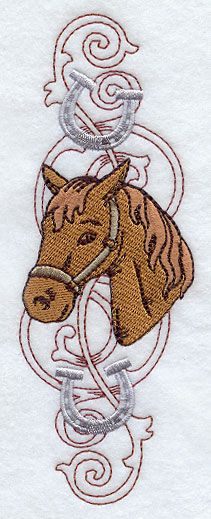 Machine Embroidery Designs at Embroidery Library! - Color Change - F3022