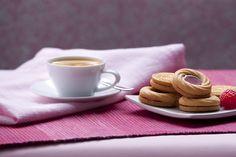 Bisquit Tableware, Kitchen, Food, Dinnerware, Cooking, Tablewares, Kitchens, Essen, Meals
