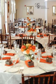 Baltimore Wedding Reception Design Gorgeous Spring Maryland